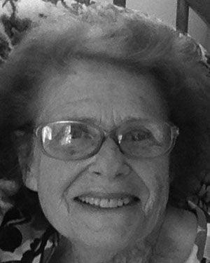 "Carol Lee ""Grammy"" Bibel | Obituaries | smdailyjournal com"