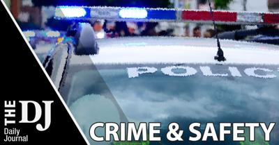 Daily Journal generic local crime safety logo 2.jpeg