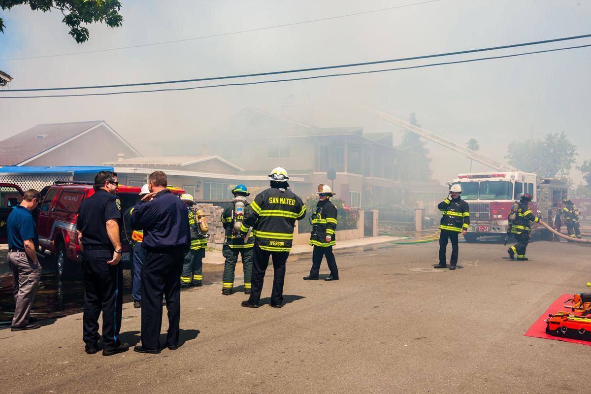 1100 Norton Street Fire 1.jpg
