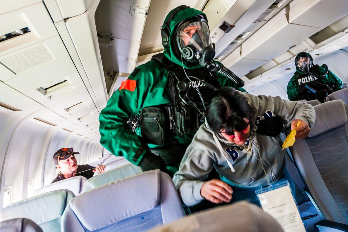 SFO Emergency Exercise 1.jpg
