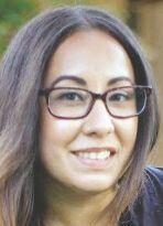 Noelia Corzo