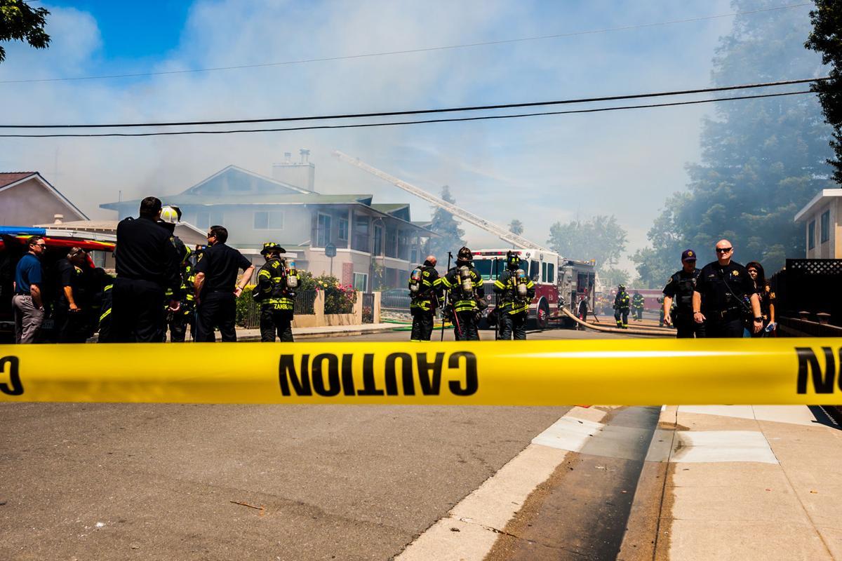 1100 Norton Street Fire 2.jpg