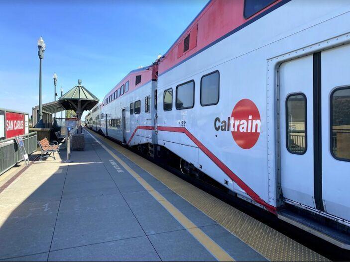 Bay Area transit poll causes stir