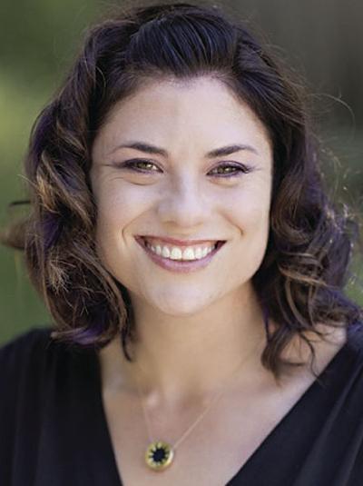 Samie Goodman