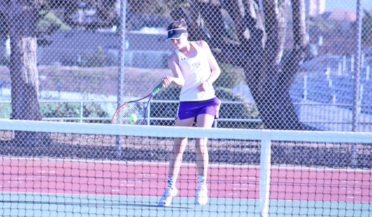 Sequoia tennis MJ Hartman