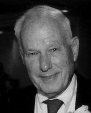 Robert Claesgens