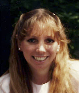 Joyce Carol Nelson Morey