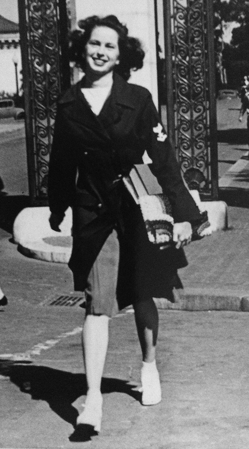 Margaret Jayne Fisher Jones 2