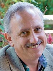Craig Wiesner