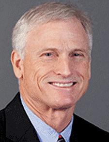 Ron Collins