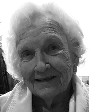 Catherine M. Etezadi
