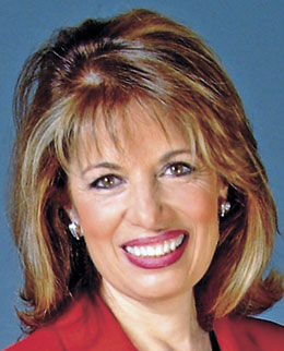 Jackie Speier seeks answers to VA problems