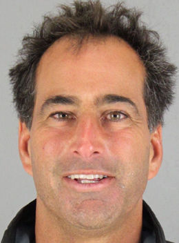 Daly City chiropractor sentenced to jail
