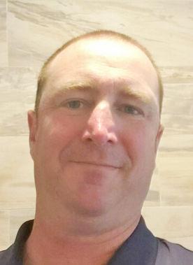 Arjuna Manning-Laisne