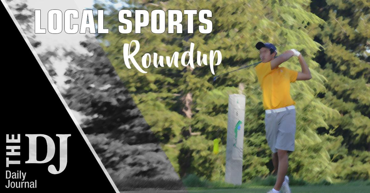 San Mateo County local sports roundup