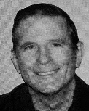 Terence Kane