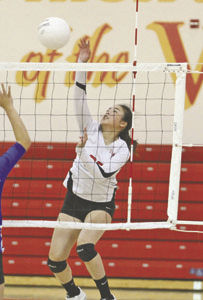Mills returns to PAL Ocean with victory over SSF | Sports