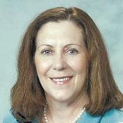Marcia Raines