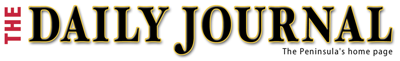 San Mateo Daily Journal - Week In Review