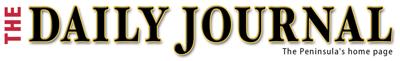 San Mateo Daily Journal - Advertising