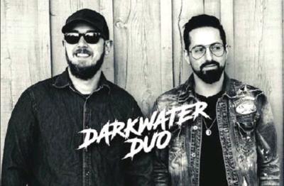 Darkwater Duo