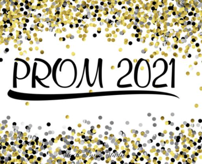 prom 2021 clipart