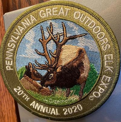 2-17 2020 patch