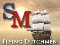 SMASD OLD logo