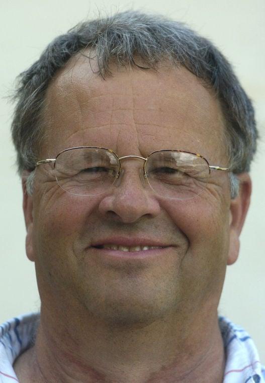 Cline Brubaker