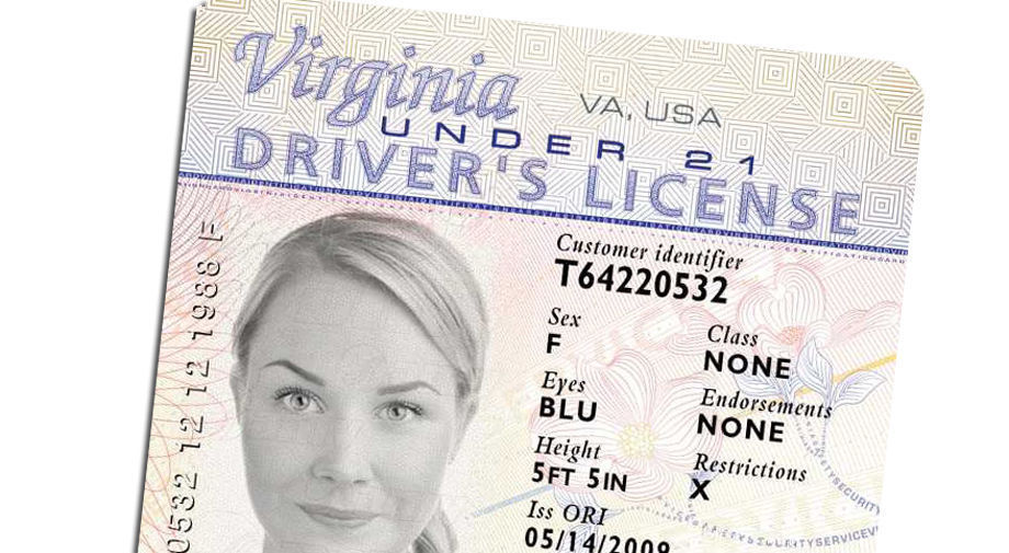 New laws: Driver's license suspension