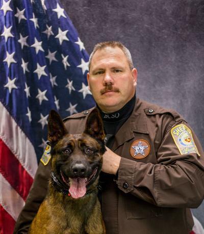 LNA 03222019 Deputy James Kirkland