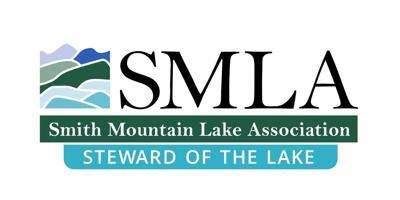 Smith Mountain Lake Association logo