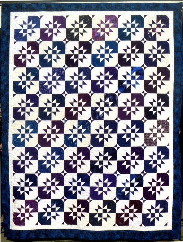 Quilt show at Bedford Library   Community   smithmountainlake.com : quilt guild games - Adamdwight.com