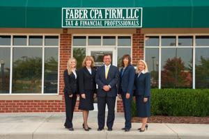 FaberCPA1