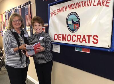 SML Democrats