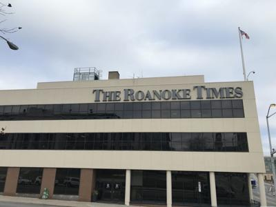 Roanoke Times building.jpg