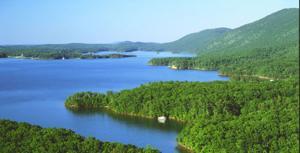 ariel-Smith-Mountain-lake