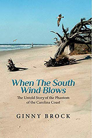 When the South Wind Blows