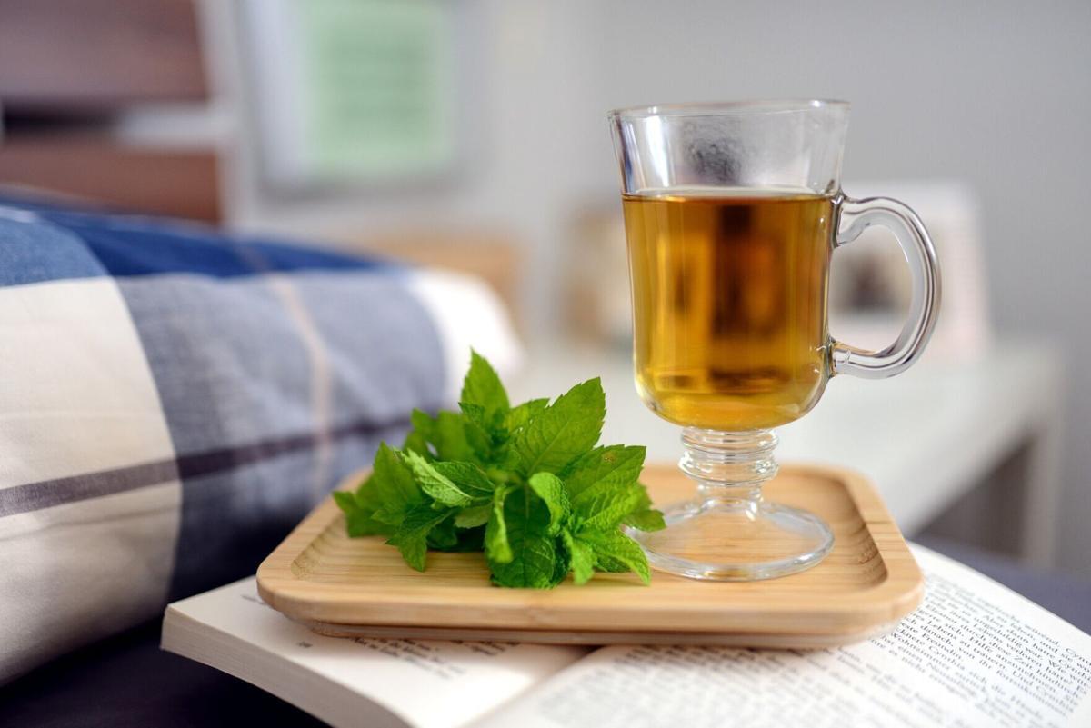_peppermint-tea-5362242_1920_CMYK.jpg
