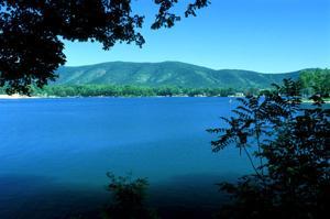Jewel-of-the-Blue-Ridge