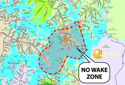 no-wake map 070115 lw
