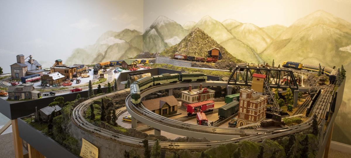 01. Martin Trains-5977.jpg
