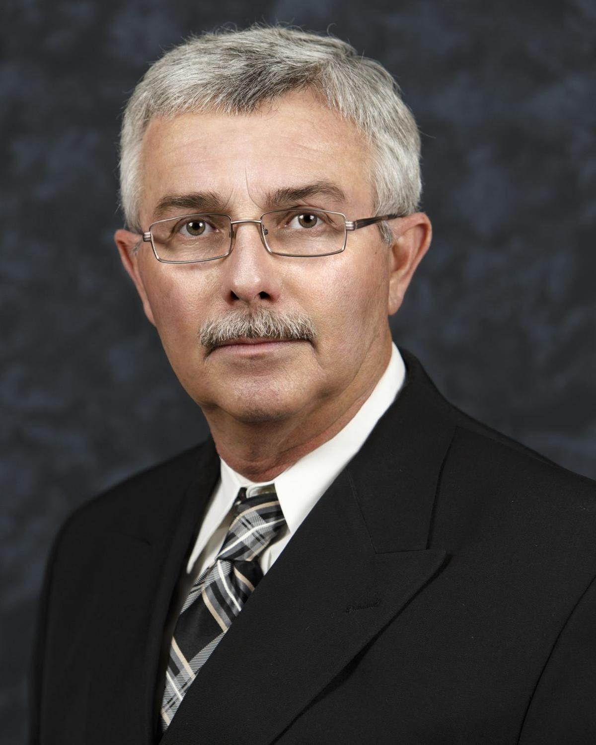 Meet the candidates for Dawson County Board of Commissioner Chair