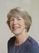 Doris Dressler