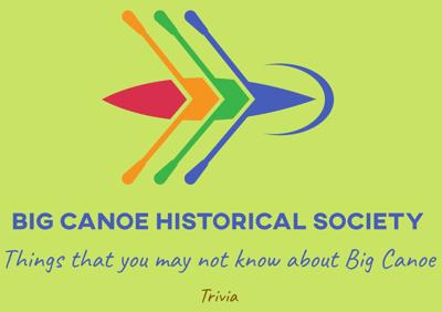 BC Hist Society