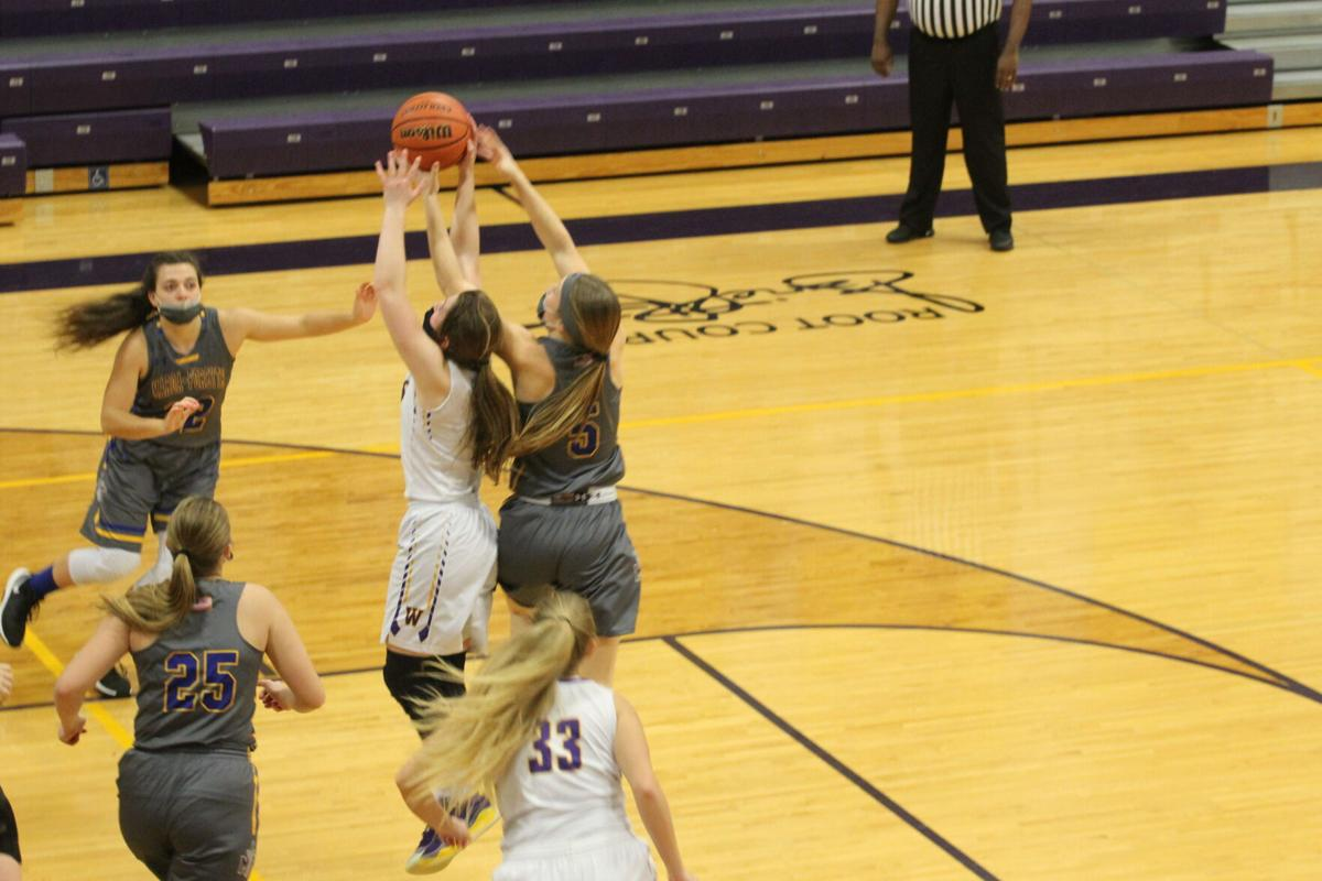04-wv gbb maddie roberts reaching for rebound.jpg
