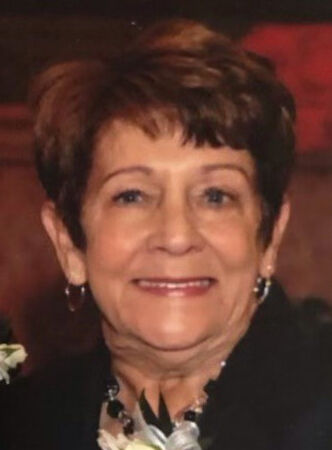 Donna J. Fritchman