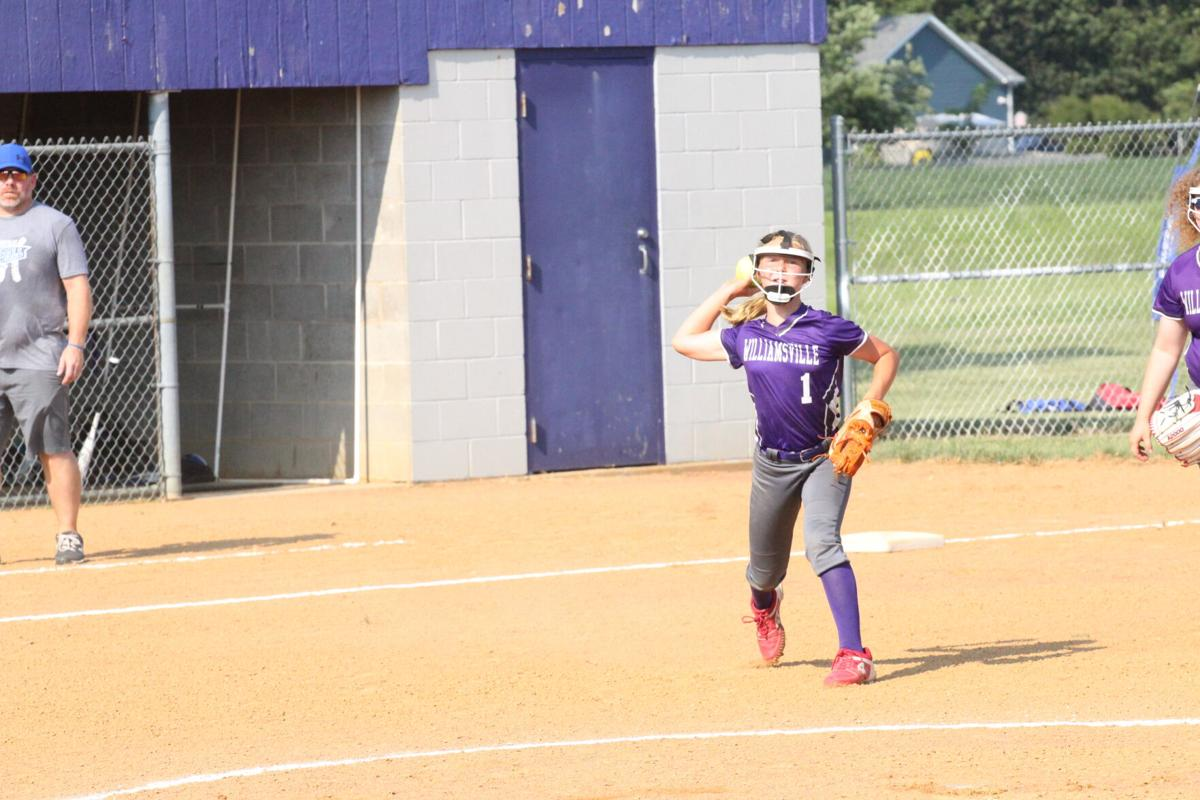 19-wv sb elle smithers throwing to 1st.jpg
