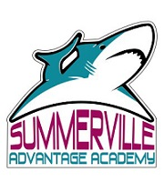 Summerville Advantage Academy