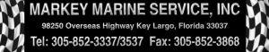 Markey Marine